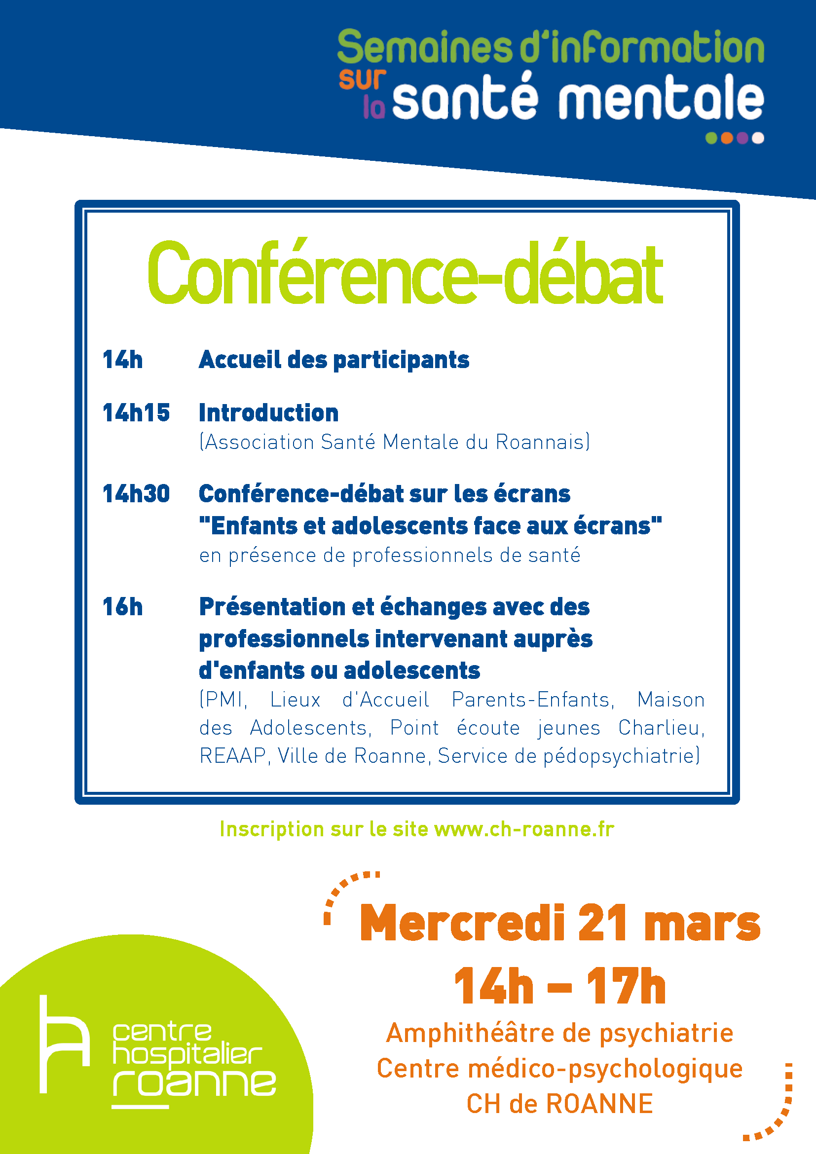 0755394843_1275763_affiche-sism-ch-roanne.png